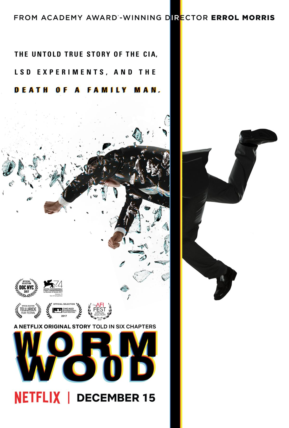 wormwood_vertical-main_pre_us