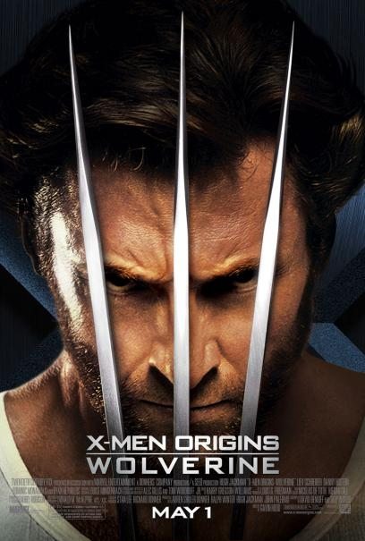 X-Men_Origins:_Wolverine_25.jpg